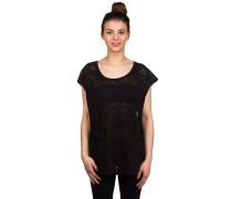 Anam T-Shirt