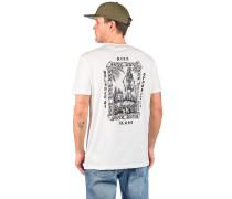 Aloha Opposites T-Shirt