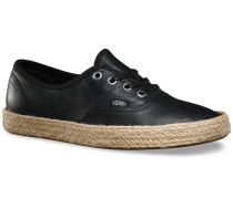 Authentic Espadril Sneakers Women