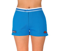 Donisna Shorts blue