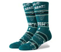 Get Beat Socks
