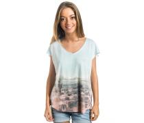 Desierto T-Shirt
