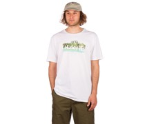 Evd Wsh Island Time T-Shirt