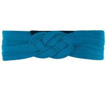 Moonraker Stirnband blau