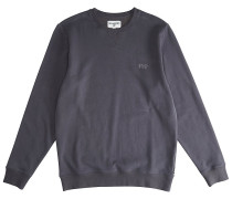 Cruiser Crew Sweater