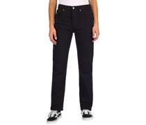 501 Crop 30 Jeans