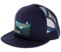The Hauler Cap