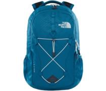 Jester Backpack vintagewh