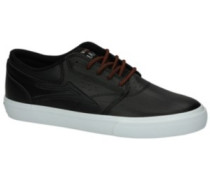 Griffin WT Shoes black synthetic