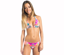 Rip Curl Euphoria Halter Set Bikini