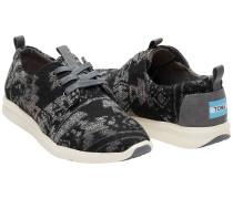 TOMS Del Rey Sneakers Frauen