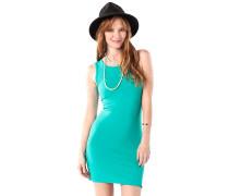 Brooklyn Kleid grün