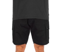 City Cargo ST Shorts