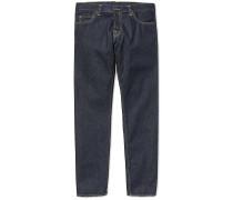 Buccaneer Jeans blau