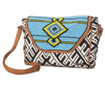 Moro Shoulder Bag cream