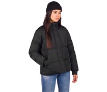 Topley Down Puffer Jacket