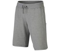 Oakley Fleece Shorts