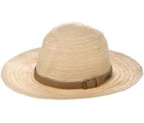Solace Panama Hut