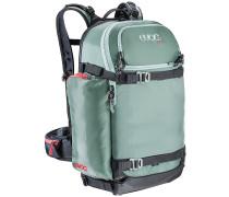 CP 26L Bag