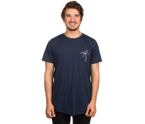 Täve T-Shirt