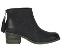 Talia Boots Women off black