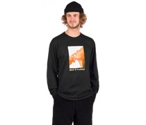 Playboy Lust For Life Long Sleeve T-Shirt