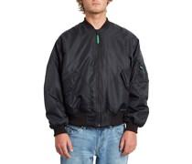 Greenfuzz Jacket