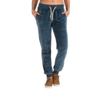 Iris Mack Jogging Pants steel