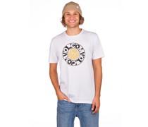 Vortexsphere Hth T-Shirt