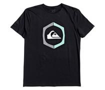Sure Thing T-Shirt