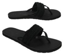 Costa Sandals Women black