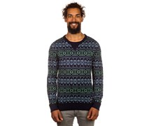 Norman Strickpullover