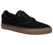 Wino G6 Skate Shoes gum