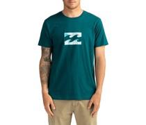 Team Wave T-Shirt