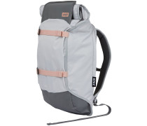 Trip Pack Backpack