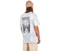 Camp Trip T-Shirt