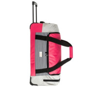 Distance Accross Travellbag heritage heather
