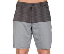 Drifit Driver Shorts black