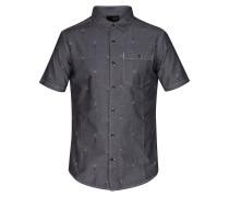 Hurley Kahuku Hemd