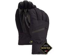Gore-Tex Under Gloves