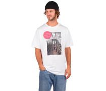 GD/BD T-Shirt