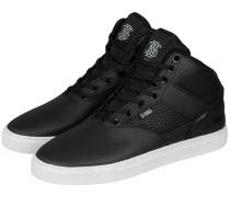Djinns Thomson Monochrome Sneakers