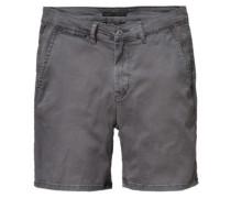 Goodstock Vintage Chino Shorts navy