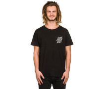 Strike Pocket T-Shirt