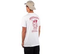 Lovesick T-Shirt