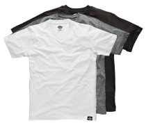 V-Neck MC T-Shirt Pack
