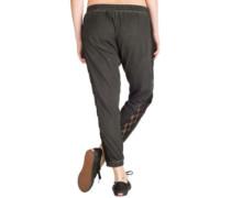 Sant Antoni Jogging Pants black