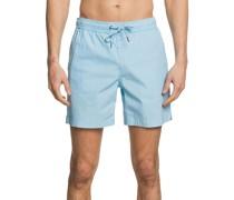 """Taxer 17"""" Shorts"""