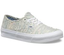 Vans Authentic Slim Sneakers Women