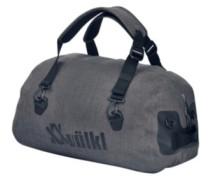 Free Wr Duffel Bag 40 L iron